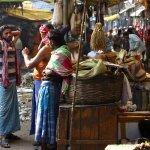 Foto de Calcutta Photo Tours