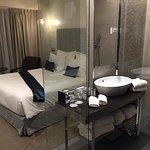 Φωτογραφία: Hotel Slovenija - LifeClass Hotels & Spa