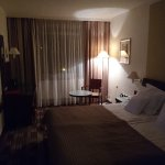 Photo of Best Western Premier Hotel International