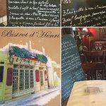 #déjeuner #bistrot #Paris