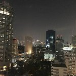 Photo of Novotel Bangkok Sukhumvit 20