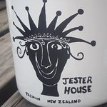 Photo de Jester House cafe