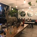 Photo of Lovinalife room & cafe