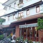 Sri Pat Guest House Resmi