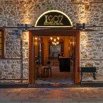 1207 Boutique Hotel