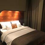 Foto van 25hours Hotel HafenCity