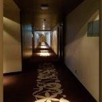 Photo de Tallink Hotel Riga