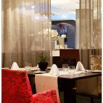 Elements Restaurantの写真