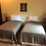 Bilde fra Porto Playa Condo Hotel & Beachclub