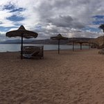 Photo de Movenpick Resort Taba