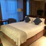 Photo de Ashling Hotel