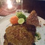 Photo of Piasan Restaurant - Italian Cuisine