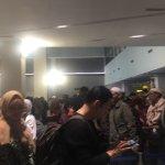 Zdjęcie Jakarta Airport Hotel