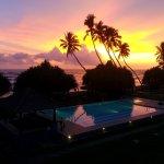 Saffron Beach Hotel,Wadduwa