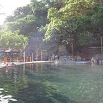 Photo of Maquinit Hot Spring
