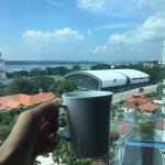 Photo of Thistle Johor Bahru