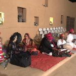 Photo de Royal Desert Camp Jaisalmer