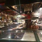 Photo of Restaurant Kafer-Schanke