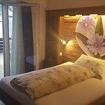 Photo of Hotel dala