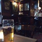 Фотография Killiwilly Irish Pub