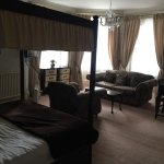 The Bowness Suite