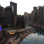 Zdjęcie Address Dubai Marina