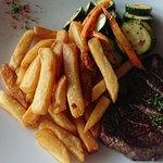 Photo of Tony's Steak & Seafood Restaurant & Bar