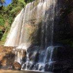 Astor Waterfall Foto