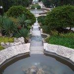 Photo of Melia Grand Hermitage