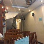 Zdjęcie Hanoi Charming Hotel