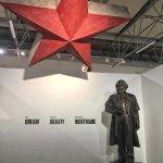 Photo of Museum of Communism