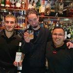Photo of Tony's Bar