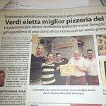 Photo of Pizzeria Verdi