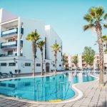 Photo of Pins Platja Apartments