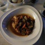 Foto de Red Restaurant