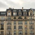 Zdjęcie Hotel La Bourdonnais
