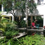 Billede af Ramada Bintang Bali Resort