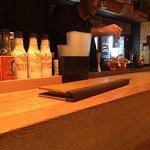 Vistro 49 Wine Bar