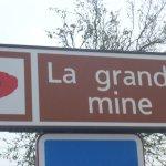 Photo de La Grande Mine