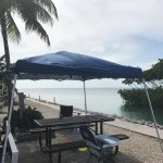 Photo of Fiesta Key RV Resort & Marina