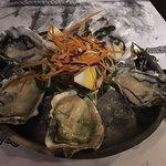 Photo of Tony's Lord Nelson Restaurant