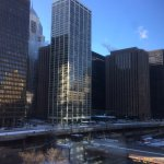 Photo de Sheraton Grand Chicago