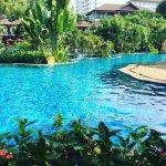 Billede af InterContinental Pattaya Resort