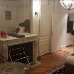 Foto de Hotel de Latour Maubourg