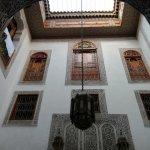 Photo of Dar El Menia