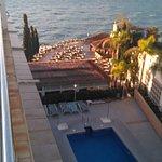 Photo of Toboso apar-turis Hotel