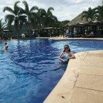 Photo of The Westin Playa Bonita Panama