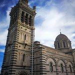 Photo of Basilique Notre Dame de la Garde