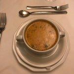 Foto de Cafe Bouchon