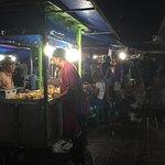 Photo of Sindhu Market